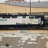 METRO20150900008 - MetroLink, Amtrak, Los Angeles, CA-Chicago, IL, 9/2015