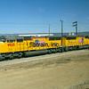 UP2015090154 - Union Pacific, Amtrak, Seattle, WA - Los Angeles, CA, 9/2015