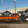 BNSF2015090091 - BNSF, Amtrak Seattle, WA-Los Angeles, CA, 9/2015