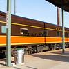 PRJ2015091919 - Amtrak, Pullman Rail Journeys, Chicago, IL-Hammond, LA, 9/2015