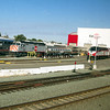 CALTRAIN2015090019 - CalTrain, Amtrak, Seattle, WA - Los Angeles, CA, 9/2015