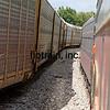 PRJ2015091940 - Amtrak, Pullman Rail Journeys, Chicago, IL-Hammond, LA, 9/2015