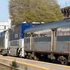 AM2015090170 - Amtrak, Seattle, WA - Los Angeles, CA, 9/2015