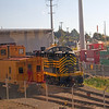 DOYLE2015090006 - Rail Heritage, Portland, OR, 9/2015
