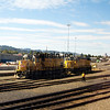 UP2015090004 - Union Pacific, Eugene, OR, 9/2015