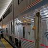 AM2015090325 - Amtrak, Los Angeles, CA - Chicago, IL, 9/2015