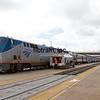 AM2015090404 - Amtrak, Los Angeles, CA-Chicago, IL, 9/2015