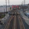 AM2015090395 - Amtrak, Los Angeles, CA - Chicago, IL, 9/2015