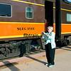 AK2015091901 - Amtrak, Pullman Rail Journeys, Chicago, IL-Hammond, IL, 9/2015