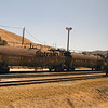 UP2015090175 - Union Pacific, Amtrak, Seattle, WA - Los Angeles, CA, 9/2015