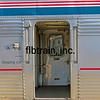 AM2015090185 - Amtrak, Seattle, WA - Los Angeles, CA, 9/2015