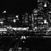AK2015091873 - Amtrak, Pullman Rail Journeys, Chicago, IL-Hammond, IL, 9/2015