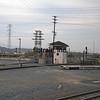 AM2015090342 - Amtrak, Los Angeles, CA - Chicago, IL, 9/2015