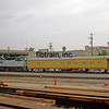 PRIV2015090016 - Private Varnish, Amtrak Los Angeles, CA - Chicago, IL, 9/2015
