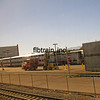 CALTRAIN2015090004 - CalTrain, Amtrak, Seattle, WA - Los Angeles, CA, 9/2015