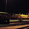 AM2015090551 - Amtrak, Pullman Rail Journeys, Chicago, IL-Hammond, LA, 9/2015
