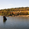 AK2015091648 - Portland, OR, Amtrak Seattle, WA-LA, CA, 9/2015