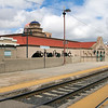 AM2015090422 - Amtrak, Los Angeles, CA-Chicago, IL, 9/2015