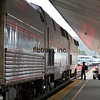 AM2015090320 - Amtrak, Los Angeles, CA - Chicago, IL, 9/2015