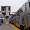 AM2015090517 - Amtrak, Los Angeles, CA-CHicago, IL, 9/2015