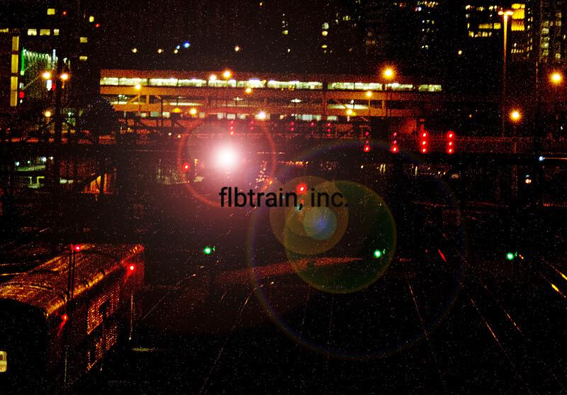 AK2015091878 - Amtrak, Pullman Rail Journeys, Chicago, IL-Hammond, IL, 9/2015