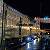 AM2015090458 - Amtrak, Los Angeles, CA-Chicago, IL, 9/2015