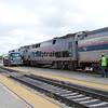AM2015090418 - Amtrak, Los Angeles, CA-Chicago, IL, 9/2015