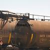 UP2015090183 - Union Pacific, Amtrak, Seattle, WA - Los Angeles, CA, 9/2015