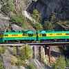 WPY2015094474 -  White Pass & Yukon, Skagway, AK, 9/2015