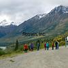 AK2015090108 - Fraser, BC - Carcross, YT, 9/2015