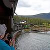 WPY2015090505 - White Pass & Yukon, Carcross, YT, 9/2015