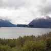 AK2015090104 - Fraser, BC - Carcross, YT, 9/2015