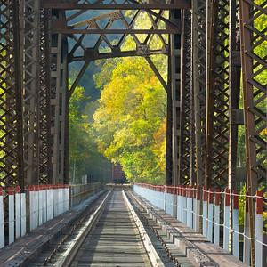 Thurmond West Virginia #2