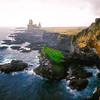 Londranger Cliffs – Snaesfellnes Peninsula, Iceland