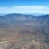 Arizona by plane