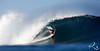Surf : 1 gallery with 120 photos
