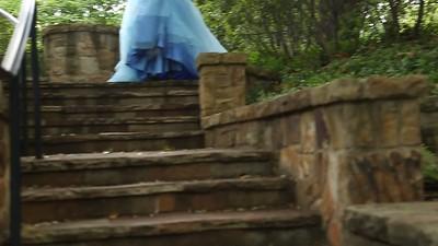 Running_Stairs_3