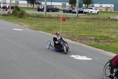 2011 TSD Race007