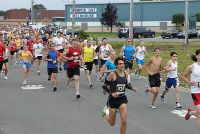 2011 TSD Race026