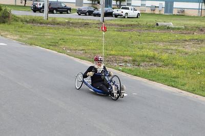 2011 TSD Race008