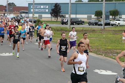 2011 TSD Race021