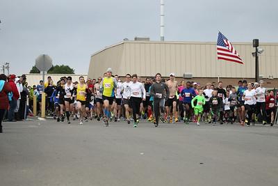 2013 TS Daze Run 008