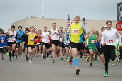 2013 TS Daze Run 030