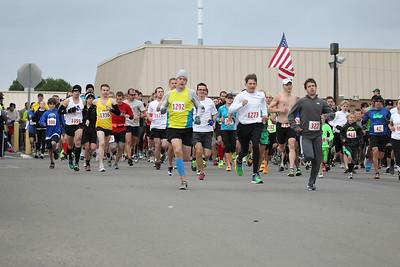2013 TS Daze Run 023