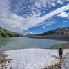 Helm Lake