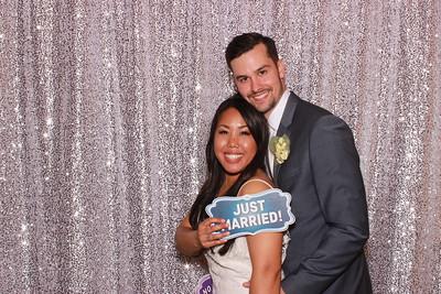 Tobie & Jacob's Wedding pics