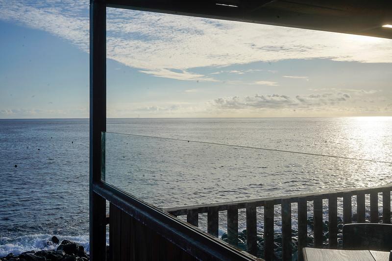 Spanje, La Palma, Puerto Naos, 15 tot 30 oktober   2019, foto: Katrien Mulder