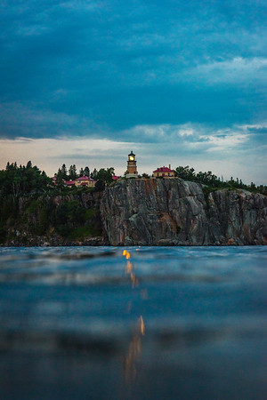 Happy 108 birthday Split Rock Lighthouse