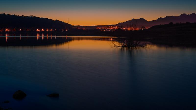 Guadalix de la Sierra