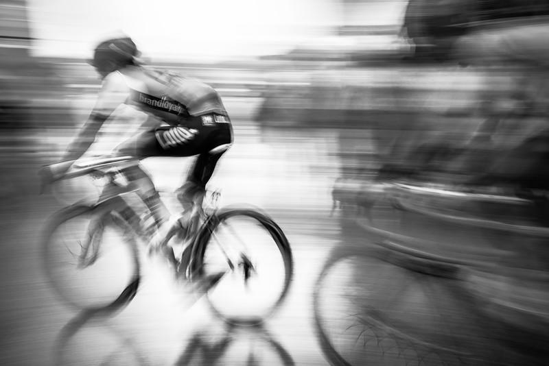 Pasa La Vuelta - Ribadeo